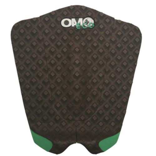OAM – Alex Gray – ECO Traction Pad