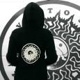 Live To Surf – Unisex (W) Sweatshirt – Original Black