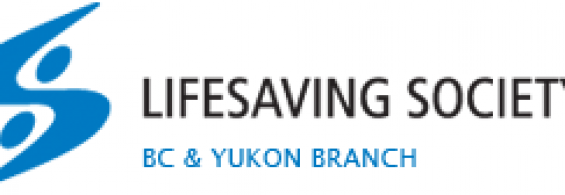 Bronze Combo Lifesaving Course – Full and Recert – Starting April 10th 2012