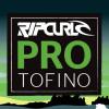 Rip Curl Pro Tofino – June 9-10, 2012