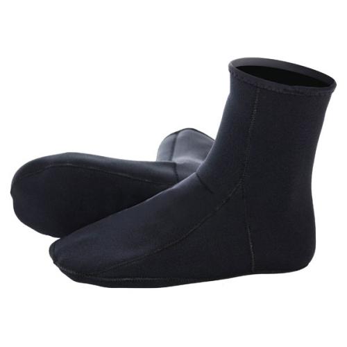 Bare – 2mm Neoprene Socks