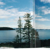 Panoramic Ocean View Lots for Lease Barkley Sound, Tofino, Ucluelet BC