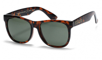 Happy Hour Sunglasses - Chima Ferguson Swag