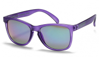 Happy Hour Sunglasses - Figgy Grapevine