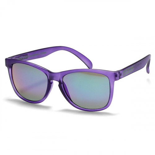 Happy Hour Sunglasses – Figgy Grapevine