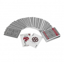 Independant – Deck of Cards