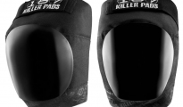 187 Killer Pro Knee Pads