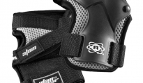 Atom Armor Adult Wrist Guards