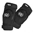 Atom Armor Adult Elite 2.0 Elbow Pads