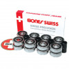 Bones Swiss 16 pack Bearings