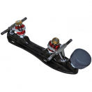 Pilot Eagle Skate Plate