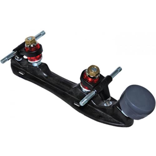 Pilot Eagle Plus Skate Plate