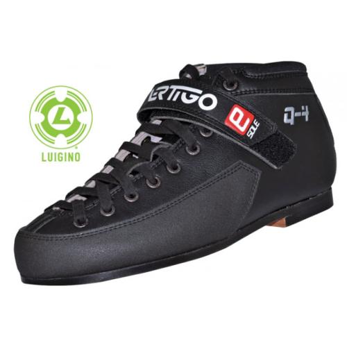 Luigino Vertigo Q-4 Roller Boot