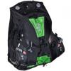 Luigino Atom Quad Inline Sports Backpack