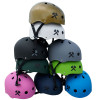 S-One Lifer Helmet (CPSC Certified)