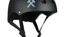 S-One Premium Helmet