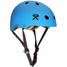 S-One Kid Helmet (CPSC Certified)