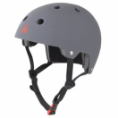Triple Eight Brainsaver Dual Certified Helmet