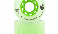 Atom Poison Slim 59mm Wheels