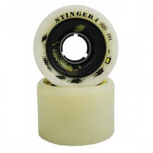 Atom Stinger Slim Wheels