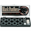 Black Panther Abec 3 Bearings