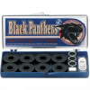 Black Panther Abec 5 Bearings