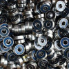 Japanese Bulk Bearings 16 pack