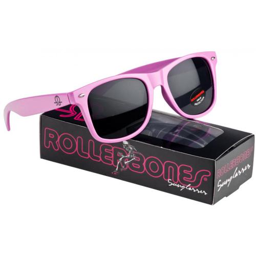 Roller Bones Sunglasses