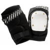 Smith Scabs Elite Knee Pads