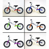 LIKEaBIKE Kokua Jumper Push Bike