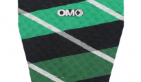 OAM - Nate Yeomans - Traction Pad