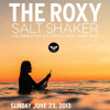 Roxy Shalt Shaker 2013 – Tofino BC