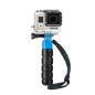 GoPole Grenade Grip for GoPro
