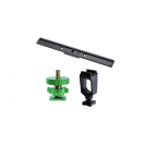 Cam Caddie 3 Piece Accessory Kit