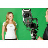 Cam Caddie Tripod Cheese Plate for Scorpion EX