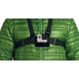 GoPro Chesty Chest Harness Mount