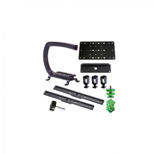 Cam Caddie Scorpion EX Pro Kit