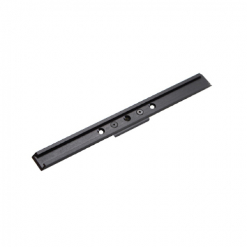 Cam Caddie Accessory Wing Mount