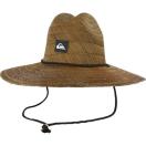 Quiksilver Pierside Sun Hat