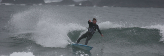 O'Neill Coldwater Classic 2010 Tofino BC – Photo Highlights