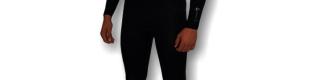 Quiksilver 4/3 Syncro Junior Wetsuit