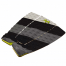 Blackline Traction Pad – Blackstripe