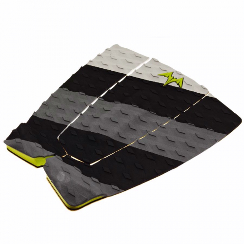 Blackline Traction Pad – Blackstripe