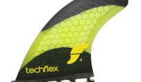 Futures F4 Techflex RTM