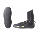 Quiksilver 7.5mm Cypher DS Booties