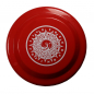 Live To Surf Original Frisbee (Flying Disc)