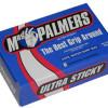 Ms. Palmers Surf Wax (1 bar)