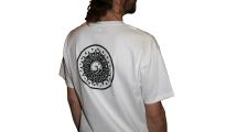 Live to Surf - Unisex T-shirt - Original Logo