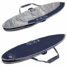 FCS Explorer (Flight) Surfboard Bag
