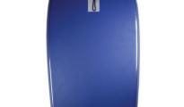 Custom X - Invader Bodyboard